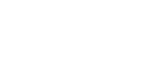 ПАРД - Професійна асоціація учасників ринків капіталу та деривативів
